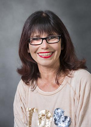 Iris Etterer