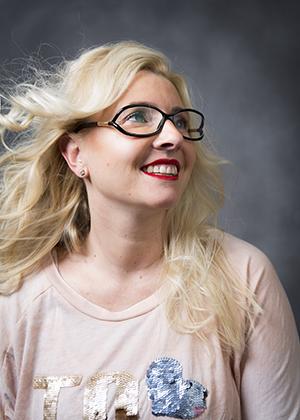 Nicole Kahnmeyer