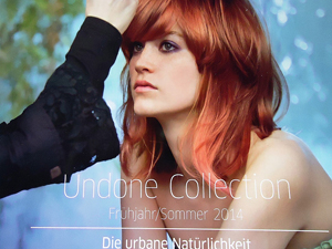 Undone_Collection_Wella