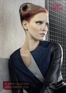 TN_A11_0101234_Beauty_Wella_Trend_Collection_A_W_2014_2